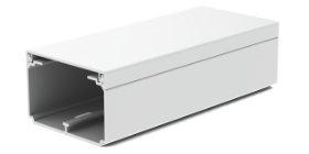 Кабельного каналу LH 60X40HF