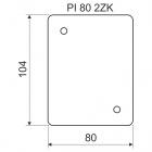 pi802zk_vykres.jpg