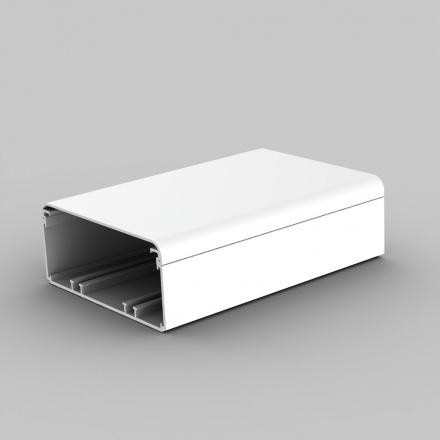 EKE 140X60 HD - elektroinstalační kanál elegant