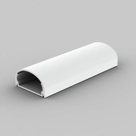 LE 40 HD - lišta elegant