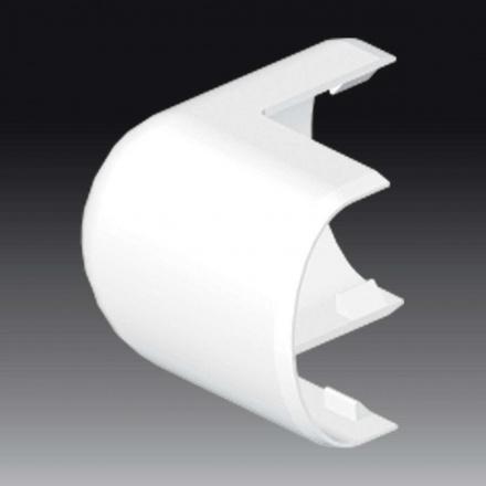 LE 40 - kryt 8756 HB roh vnější