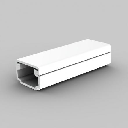 LH 15X10 HD - lišta hranatá