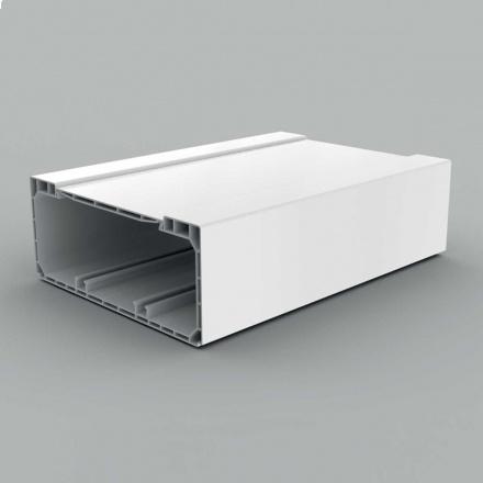 PK 170X70 D HD - parapetní kanál dutý