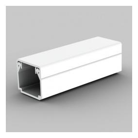 LHD 17X17 HD - lišta hranatá