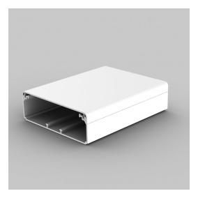EKD 120X40 HC - elektroinstalační kanál