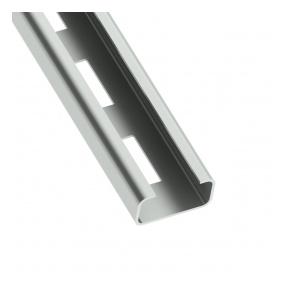 5820/21 S - nosná lišta kovová