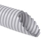 2332 H50 - LPFLEX - ohebná trubka s velmi nízkou mechanickou odolností (EN)