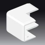 LHD 25X20 - kryt 8916 HB roh vnější