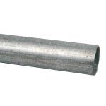 6225 ZNM S - ocelová trubka bez závitu pozinkovaná (EN)