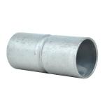 332/2 ZN F - spojka násuvná pro ocelové trubky (EN)